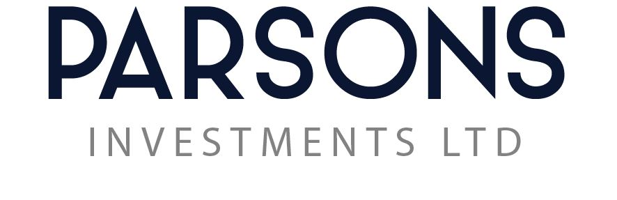 Parsons Investments